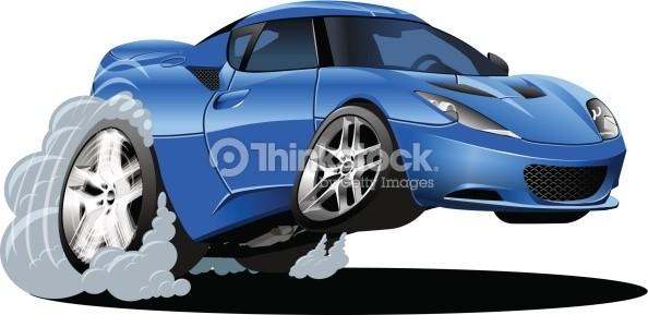 Vente et montage de pneus toutes marques garage auto 38 for Garage auto grenoble