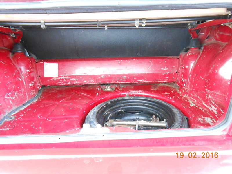 Golf 1 cabriolet gli garage auto 38 for Garage auto b2